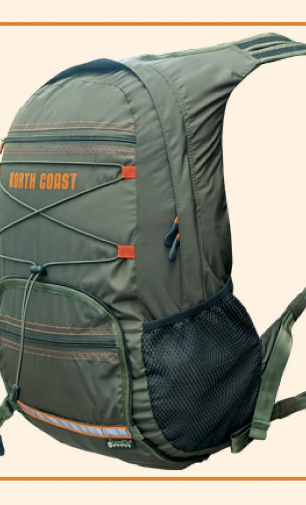 Компакт рюкзак North Coast