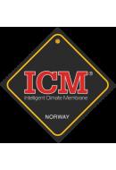 Мембрана ICM (ветрозащитная)